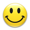 Analog Devices Smiley